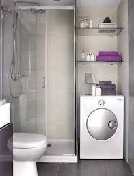 Small Bathroom Designs, Tiny Bathrooms, Budget, Showers, Ideas