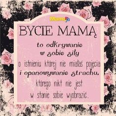 Motto, Mothers Day Gif, Weekend Humor, Powerful Words, Positive Thoughts, Better Life, Quotations, Me Quotes, Texts