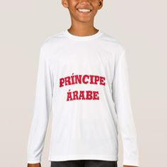 príncipe árabe -arabian prince ln Spanish T-Shirt - click/tap to personalize and buy Thai Words, Welsh Words, Types Of T Shirts, Foreign Words, Monogram T Shirts, Couple Tshirts, Black And White Design, Funny Tshirts, Graphic Sweatshirt