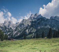 Salzburg, Mount Everest, Mountains, Nature, Travel, Instagram, Communities Unit, River, Alps