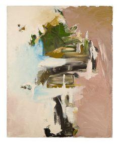 Geraldine, First Love on ArtStack #geraldine #art