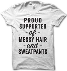 I should have worn this today:)