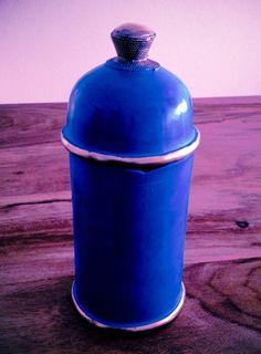 Marrocain Ceramics
