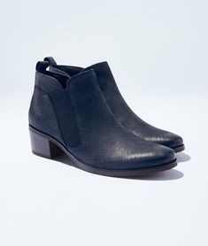 Dark Night, Chelsea Boots, Women's Shoes, Ankle Boots, Brogue Chelsea Boots, Ankle Booties, Woman Shoes, Nighty Night, Ladies Shoes