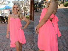 So Cute! Pink!!