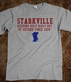 Optumus I-Hate-The-Public-The-Public-is-Stupid Kids Sweatshirts Long Sleeve T Shirt Boy Girl Children Teenagers Unisex Tee
