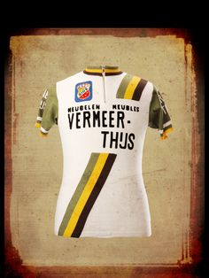 Magliamo  Belgium s Finest Merino Wool Vintage Cycling Clothing. Cycling JerseysJersey  ShirtCycling ... 229a1b440