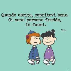 Peanuts Gang, Self Esteem, Prayers, Comics, Inspirational, Pictures, Learning Italian, Self Confidence, Prayer
