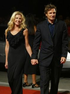 1000 images about liam neeson actor on pinterest liam