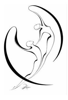 Parejas (arte decorativo) Láminas enmarcadas en AllPosters.es                                                                                                                                                                                 Más