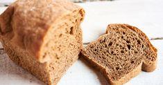 Wat kun je maken van oud brood? Top 10 recepten - Tallsay.com