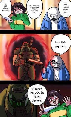 Undertale Comic Funny, Undertale Memes, Undertale Cute, Video Game Memes, Video Games Funny, Funny Games, Funny Gaming Memes, Gamer Humor, Really Funny Memes