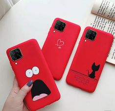 Cheap Phone Cases, Mobile Phone Cases, Cute Phone Cases, Phone Covers, Samsung A9, Samsung Cases, Samsung Galaxy, Iphone Cases, Iphone 11