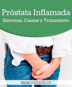 carneo externo inflamado uretral