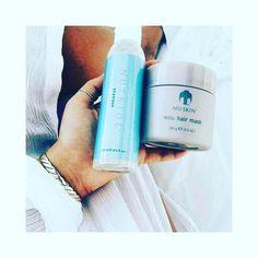Nutriol Shampoo, Hair Pack, Deep Conditioning Treatment, Beauty Packaging, Smooth Hair, How To Make Hair, Hair Health, Stuff To Buy, Nu Skin