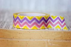 Once again, Downtown Tape is having a giveaway!!! 50 rolls of washi tape to TWO winners!!!! wwwfacebook.com/DownTownTape