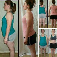 Look at my beautiful friend Danielle! She's KILLING Saba 60!   Check out what she has to say about her journey!   These are the results of living the Saba 60 lifestyle for less than 4 months!!! If you want to feel better, if you want to lose weight, if you want to regain your confidence, if you want to tone up, if you want to get your health probs in check, if you want to get off your meds, THEN SABA 60 IS THE PROGRAM FOR YOU!!!!