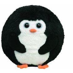 beanie ball penguin yeeah! Ty Beanie Boos c4f67b3e5beb