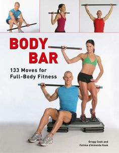 10 best broomstick workouts images  bar workout workout