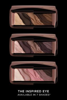 Hourglass Cosmetics - Home page - Free Standard Shipping on Orders $50+