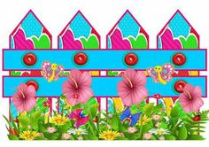 Colorful Fence for Bulletin Boarder Bullying Bulletin Boards, Elementary Bulletin Boards, Birthday Bulletin Boards, Bulletin Boarders, Bulletin Board Design, Classroom Rules Poster, Classroom Bulletin Boards, Classroom Displays, Classroom Decor