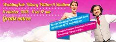 Facebook_Tilburg