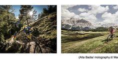 Aktivferien im wunderschönen Südtirol Biker, Paradise, Summer, Kunst, Nice Asses