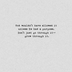 There is always hope in Jesus, even when all seems lost or in pieces. He will hold You, and when you look up after, things will be different- things will be better. Bible Verses Quotes, Faith Quotes, Me Quotes, Scriptures, Sister Quotes, Daughter Quotes, Father Daughter, Jesus Quotes, Quotes About God