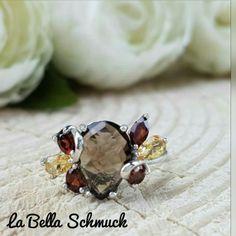 Ring 925 silber  http://www.labella-schmuck.ch/produkt-kategorie/ringe/