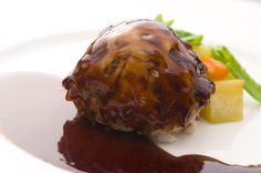 レストランA-ZOO うみたまご レストランウェディング 大分県大分市新栄町4-10 シュシュウェディング 097-529-5666