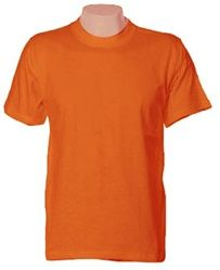 Men's Colored T-Shirt Sizes Small-6XLarge