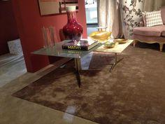 Tapijt In Woonkamer : Beste afbeeldingen van woonkamer tapijt living room diy