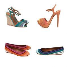Resort online!!  Shop now: http://loja.schutz.com.br