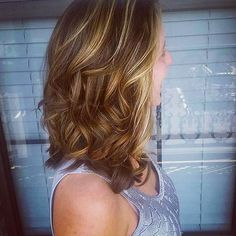 @jessicajopling is loving her highlights by @cabellosanna! Thanks for tagging us! Show us your before and/or after pictures and be feature on our social media! #hair #cabellossalon #cabellostally #tally #tallahassee #spa #salon #after #highlights #balayage #beautiful #beauty #lovewhatwedo #redken #styleyourstory @redken5thave @redkenofficial @modernsalon @behindthechair_com
