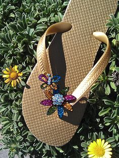 Life is a GARDEN!!! Make yours a boquet of LOVE and FLIPINISTA'S!  By Flipinista, Your BFF (best flip flop)  Registered Trademark <3