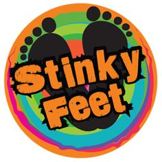 1000+ images about Books to read on Pinterest | Twilight ... Stinky Feet Game