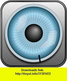 CL Calcs, iphone, ipad, ipod touch, itouch, itunes, appstore, torrent, downloads, rapidshare, megaupload, fileserve