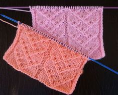 Hello friends today we have shared the best knitting patterns for you, with 150 different knitting patterns of baby knitting varieties can make wonderful knitting for women's knitting varieties Knitted Throw Patterns, Easy Sweater Knitting Patterns, Intarsia Knitting, Easy Knitting, Knitting Terms, Knitting Blogs, Cross Stitch Pattern Maker, Stitch Patterns, Kleidung Design