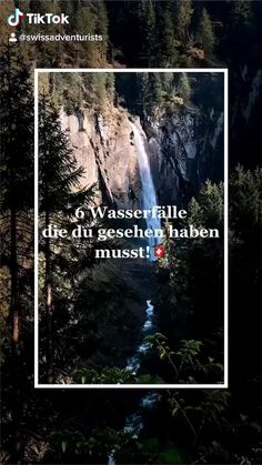 Family Therapy, Swiss Alps, Switzerland, Hiking, Photo And Video, Outdoor, Instagram, Waterfall, Beautiful Places