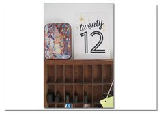 twenty 12