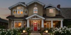 Real Estate Trends in Mount Washington, Los Angeles, California Cheap Houses For Sale, Ranch Homes For Sale, Colonial Heights, Best Loans, Craftsman Exterior, Modern Craftsman, Zillow Homes, Commercial Property For Sale, Interior Design Photos