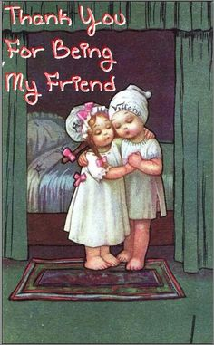 Friendship is such a blessing & I'm happy God placed you in my life , sweet Darla! Love you bunches! Special Friend Quotes, Friend Poems, Best Friend Quotes, My Best Friend, My Friend And I, Beautiful Friend Quotes, Good Night My Friend, Special Friends, Happy Friendship