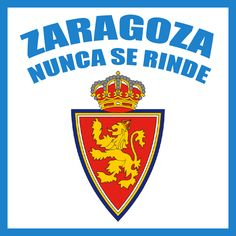 Real Zaragoza, Bilbao, Athletic, Iphone, Sports, Vintage, Coat Of Arms, Display, Backgrounds