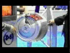Génération Hydrogène 4/6 - L'incroyable potentiel d'une énergie d'avenir...