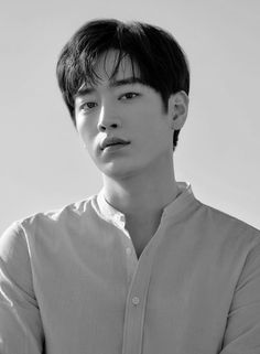 Seo Kang Jun, Dancers, Musicians, Black And White, Artist, Asian, Drawing, Pictures, Black N White
