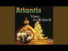 Weihnacht, Weihnacht - YouTube Atlantis, Digital, Youtube, Christmas, Youtubers, Youtube Movies