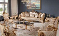 Luxury Dining Room, Luxury Sofa, Dining Set, Decor, Dinning Set, Decoration, Dining Ware, Dining Sets, Decorating