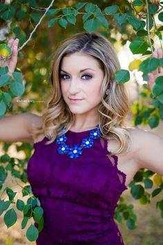 Chandler Arizona Senior Session   Kailyn R. #arizonaphotographer #desertridgehighschool #arizonaseniorportraits #azsenior