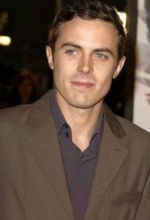 Casey Affleck's performances in Gone Baby Gone and The Assassination of Jesse James by the Coward Robert Ford are enough to make him a favorite.  I also appreciate his work in the Oceans movies, Tower Heist, Chasing Amy, and Hamlet.