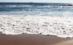 Friday vibes! Beach it!